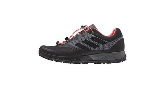 adidas Terrex Trailmaker Schoenen Dames grijs/zwart